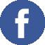 Hazte amigo en facebook